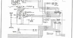 Wiring Diagram Chevy V8 Truck