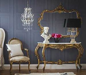 French Style Bedroom Furniture French Bedroom Company
