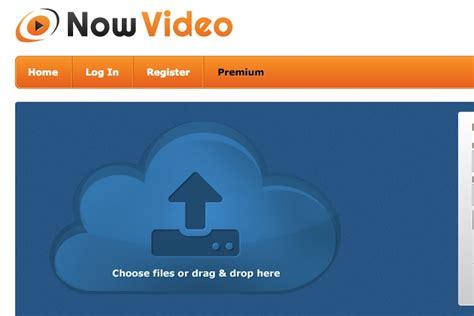 nowvideo mobile nowvideo