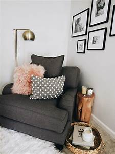 33, Modern, Reading, Nooks, That, Combine, Comfort, And, Calm