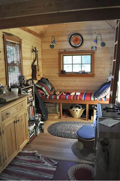 Interior Tiny Portland Houses Interiors Commons Wikimedia