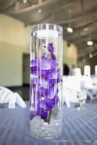 Wedding Centerpieces Ideas Choice Image - Wedding Dress