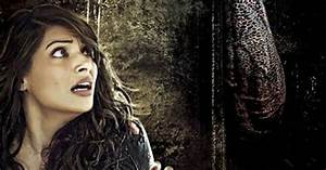 Creature 3D | Latest Bollywood Movies | Latest Hindi ...