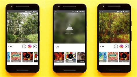 best photoshop app for android 12 best photo editing apps on android androidpit
