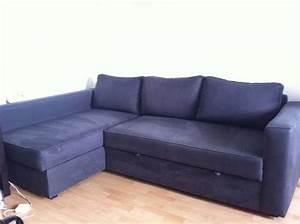 Ikea Canapé D Angle : canap d 39 angle pas cher ikea ~ Teatrodelosmanantiales.com Idées de Décoration