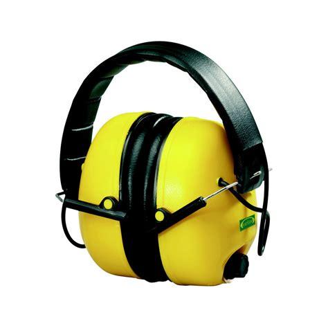 casque anti bruit bureau casques epi tollens