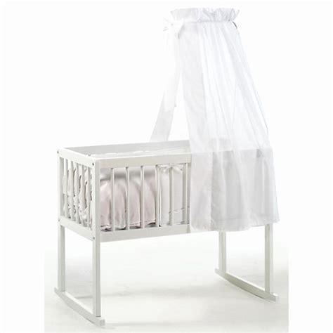 Babyzimmer Mädchen Komplett