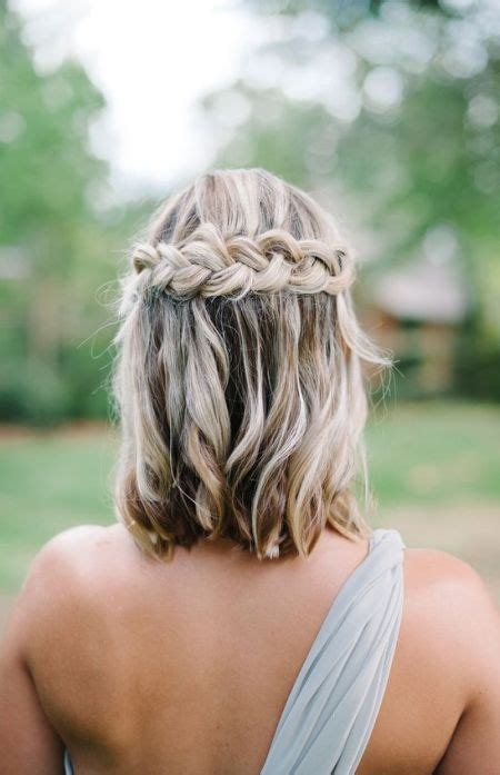 unique wedding hairstyles   necklines