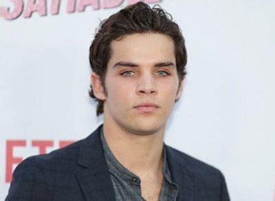 actor james lastovic james lastovic height age weight wiki girlfriend net