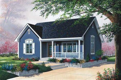 house plans bungalow house plan 2 bedrms 1 baths 1113 sq ft