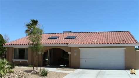 nobody covers nevada better 171 cooper roofing solar
