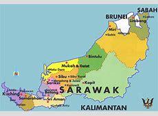 Peta Negeri Di Malaysia JIWAROSAKCOM