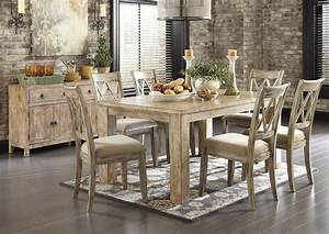 home gallery furniture store philadelphia pa mestler With home gallery furniture pa