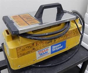 Wallpaper removal steamer rental in Iowa City, Cedar Rapids