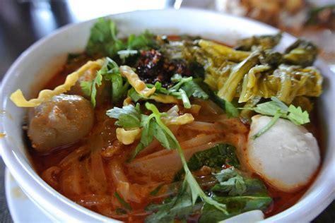 cuisine thailandaise cuisine thaïlandaises recette de cuisine thailandaise