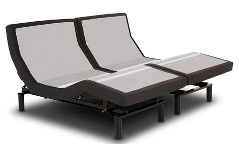 Mattress Purchase by Free Premium Mattress With Any Adjustable Base Purchase