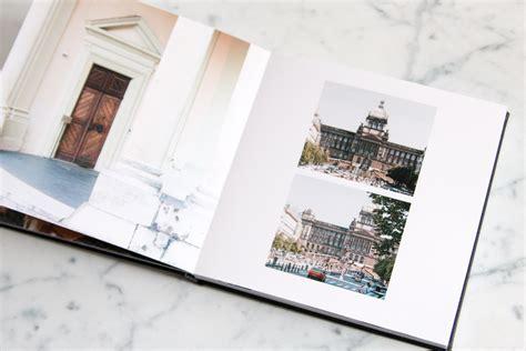momente fuer die ewigkeit fotobuch von saal digital