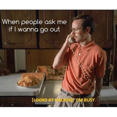 Napoleon Dynamite Memes - 17 best images about napoleon dynamite on pinterest the chicken technology and 10 years