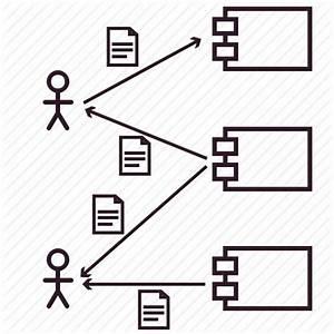 Application  Artifact  Diagram  Enterprise Architecture
