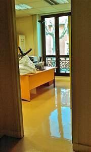 Nettoyage Entretien Des Bureaux Var 83