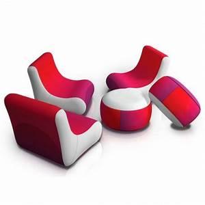 Mobilier Gonflable Exterieur : mobilier gonflable air ~ Premium-room.com Idées de Décoration