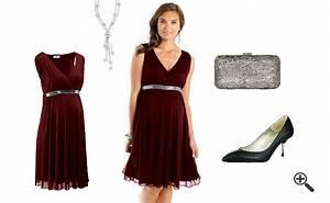 Outfit Zur Eigenen Silberhochzeit : kleid fur schwangere hochzeit elegante kleider dieses jahr ~ Buech-reservation.com Haus und Dekorationen