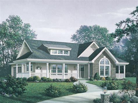 menards home plans menards house plans menards building plans empagroupnet 35836