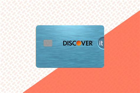 I started with my discover it secured credit card and gave them $200 of my own money to borrow. Discover it Student Cash Back Card Review
