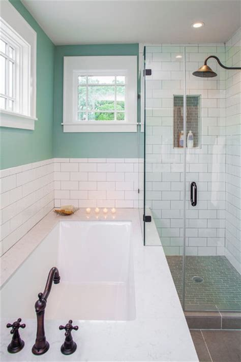 houzz   craftsman cottage expands   growing