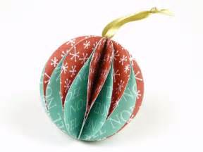 easy to make ornaments