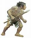 Middle Paleolithic - Wikipedia