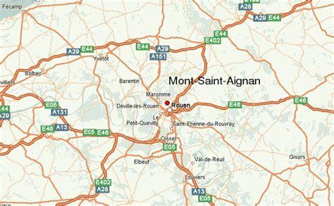 cap seine mont aignan 28 images fotos de mont aignan imagens selecionadas de mont aignan