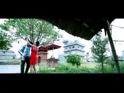 Ma Ta Timro Manchhe Banna Sakina  Anju Panta 2014 Youtube