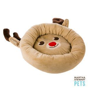 kong bed petsmart 1000 ideas about kong bed on