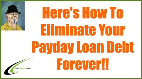 How To Eliminate Payday Loan Debt  And We Mean Today. Education Training Program Compress File Mac. Dentist In Bloomington In Family Spring Break. Church Of The Latter Day Dude. Car Dealers In Morristown Tn. Private Investigator School Los Angeles. Prices Point Of Sale Systems. Facebook Database Architecture. Cheap Car Keys Replacement Annuities For Sale