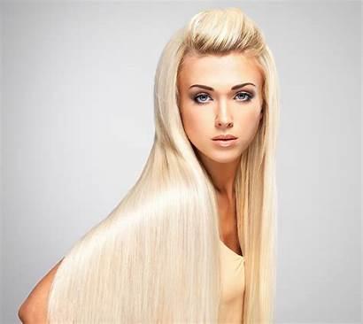 Straight Blonde Haircut Hair Hairstyles Hairstyle Psd