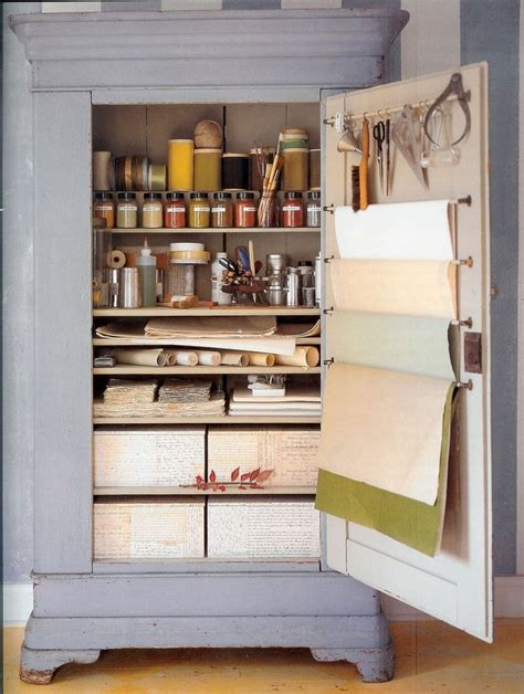 Craft Cupboard by 1000 Ideas About Craft Cupboard On Cupboards