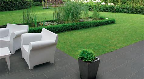 meuble cuisine gris anthracite carrelage terrasse moderne montmartre