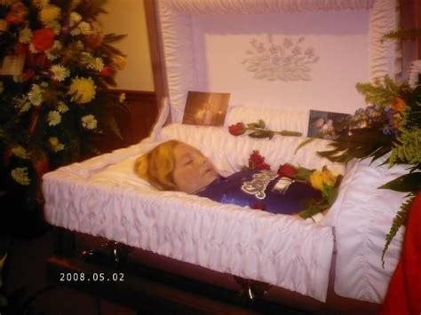 Beautiful women in their caskets. Beautiful Girls in Their Coffins - Section 4