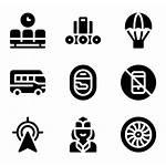 Icons Packs Among Choose Icon
