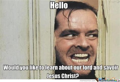 Hello Meme - hello by templar meme center