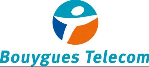 bouygues telecom si鑒e bouygues télécom etymo logique
