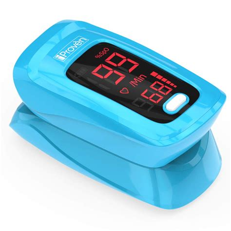 Amazon.com: Blood Pressure Cuff Wrist Bluetooth - BP
