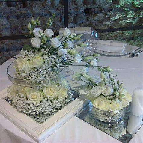 Decorazione Tavolo Matrimonio decorazioni tavolo matrimonio og28 187 regardsdefemmes