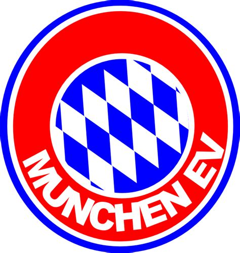 Find the best bayern munich logo wallpaper on getwallpapers. PZ C: fc bayern logo
