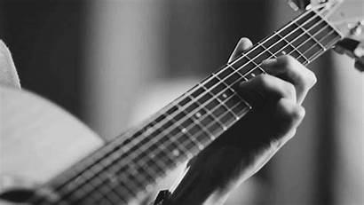 Guitar September Lesson Theguitarlesson Tutorials Animated Acoustic
