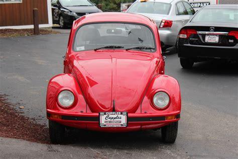 mexican beetle rossvwcom