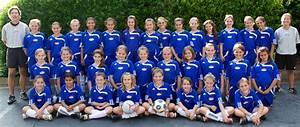 Image Gallery nasa soccer