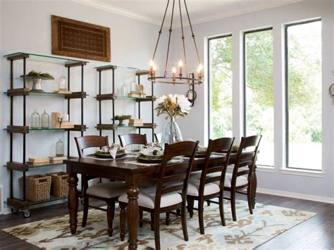 dining table chandelier height dining room chandeliers supplementary items for your