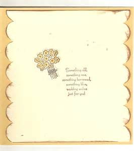 bridesmaid card wedding cards decoration